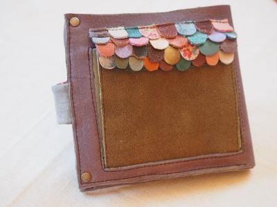 折り畳み財布①うろこ 2014S (1) (400x300)