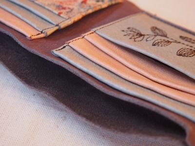 折り畳み財布①うろこ 2014S (4) (400x300)