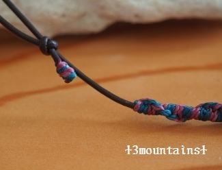 南米ペンダント (4) (400x300)