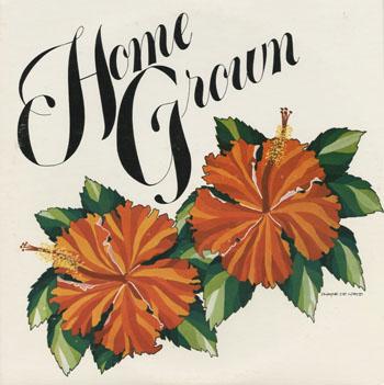 OT_VA_HOME GROWN II_201405