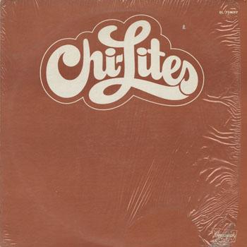 SL_CHI-LITES_THE CHI-LITES_201405