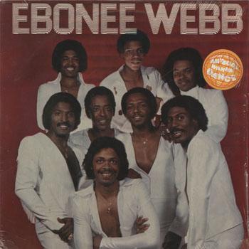 SL_EBONEE WEBB_EBONEE WEBB_201405