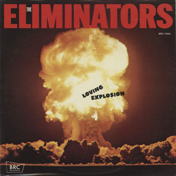 SL_ELIMINATORS_LOVING EXPLOSION_201405