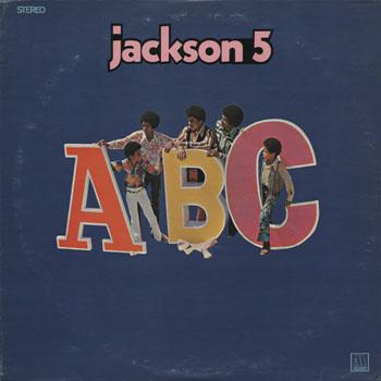 SL_JACKSON 5_A B C_201405