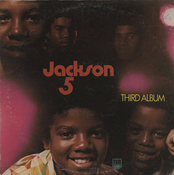 SL_JACKSON 5_THIRD ALBUM_201405