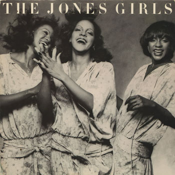 SL_JONES GIRLS_JONES GIRLS_201405