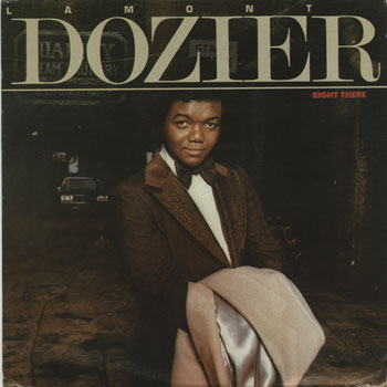 SL_LAMONT DOZIER_RIGHT THERE_201405