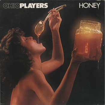 SL_OHIO PLAYERS_HONEY_201405