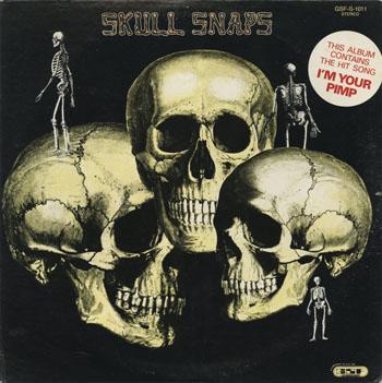SL_SKULL SNAPS_SKULL SNAPS_201405