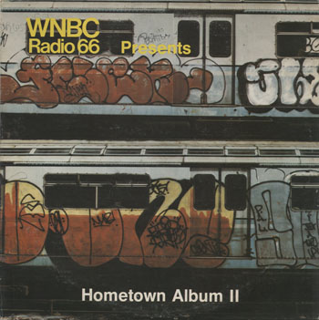 SL_VA_WNBC 66 PRESENTS HOMETOWN ALBUM II_201405