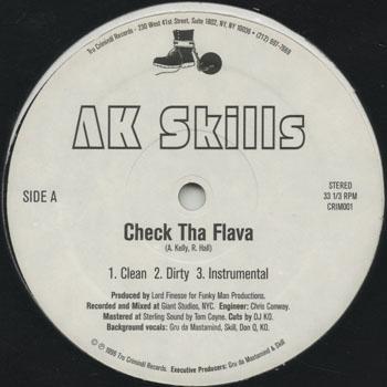 HH_AK SKILLS_CHECK THA FLAVA_201405