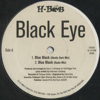 HH_BLACK EYE_BLUE BLACK_201405