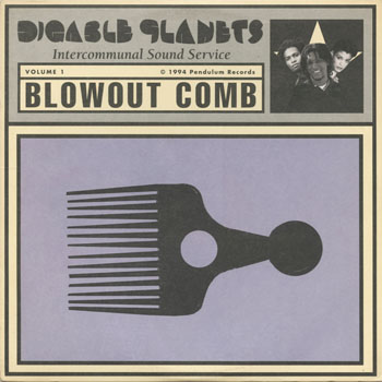 HH_DIGABLE PLANETS_BLOWOUT COMB_201405