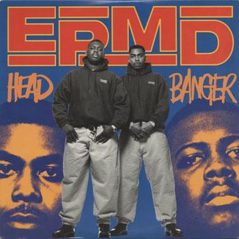 HH_EPMD_HEAD BANGER_201405