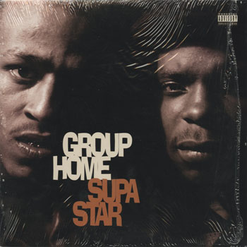 HH_GROUP HOME_SUPA STAR_201405