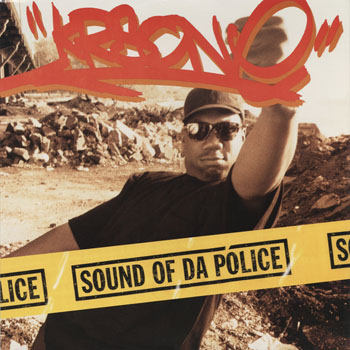 HH_KRS-ONE_SOUND OF DA POLICE_201405