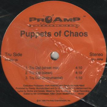 HH_PUPPETS OF CHAOS_TRU DAT_201405