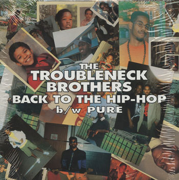 HH_TROUBLENECK BROTHERS_BACK TO THE HIP HOP_201405