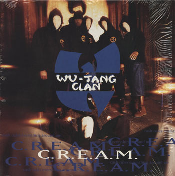 HH_WU TANG CLAN_CREAM_201405