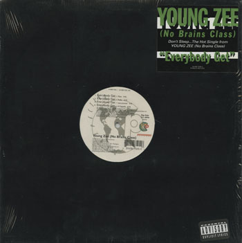 HH_YOUNG ZEE_EVERYBODY GET_201405