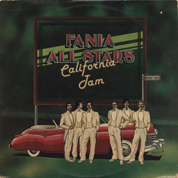 JZ_FANIA ALL STARS_CALIFORNIA JAM_201406