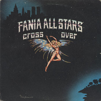 JZ_FANIA ALL STARS_CROSS OVER_201406