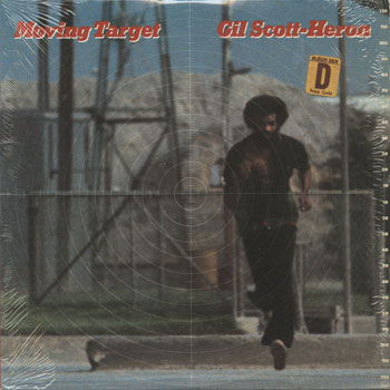 JZ_GIL SCOTT HERON_MOVING TARGET_201406