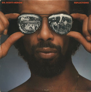 JZ_GIL SCOTT HERON_REFLECTIONS_201406
