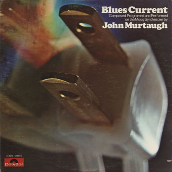JZ_JOHN MURTAUGH_BLUES CURRENT_201406