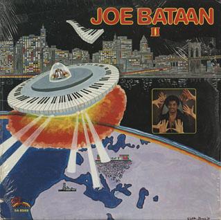 SL_JOE BATAAN_JOE BATAAN II_201406