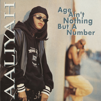 RB_AALIYAH_AGE AINT NOTHING BUT A NUMBER_201406