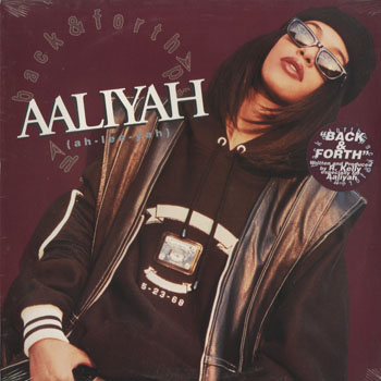 RB_AALIYAH_BACK AND FORTH_201406