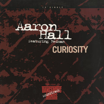 RB_AARON HALL_CURIOSITY_201406