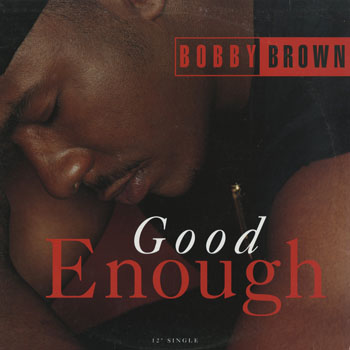 RB_BOBBY BROWN_GOOD ENOUGH_201406