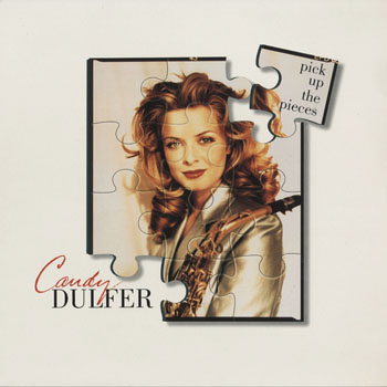 RB_CANDY DULFER_PICK UP THE PIECES_201406