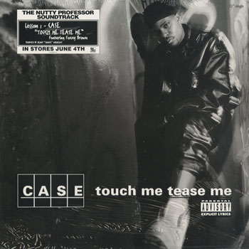 RB_CASE_TOUCH ME TEASE ME_201406