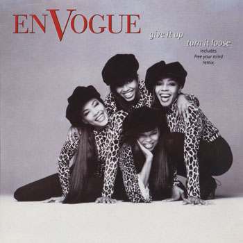 RB_EN VOGUE_GIVE IT UP TURN IT LOOSE_201406