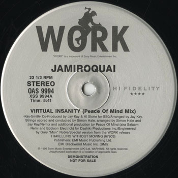 RB_JAMIROQUAI_VIRTUAL INSANITY_201406