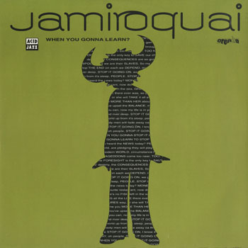 RB_JAMIROQUAI_WHEN YOU GONNA LEARN_201406