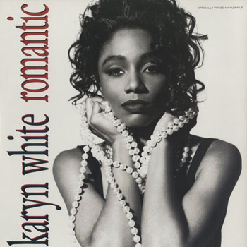 RB_KARYN WHITE_ROMANTIC_201406