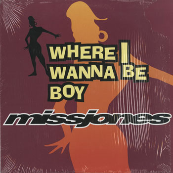 RB_MISSJONES_WHERE I WANNA BE BOY_201406