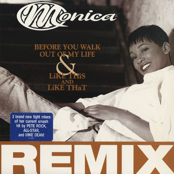 RB_MONICA_BEFORE YOU WALK OUT OF MY LIFE REMIX_201406