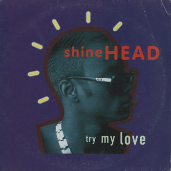 RB_SHINEHEAD_TRY MY LOVE_201406