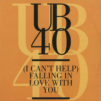 RB_UB 40_FALLING IN LOVE WITH YOU_201406