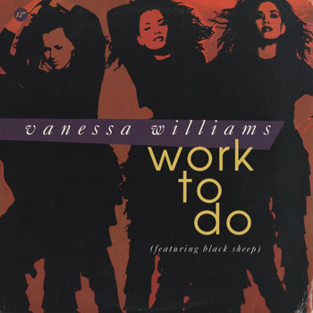 RB_VANESSA WILLIAMS_WORK TO DO_201406