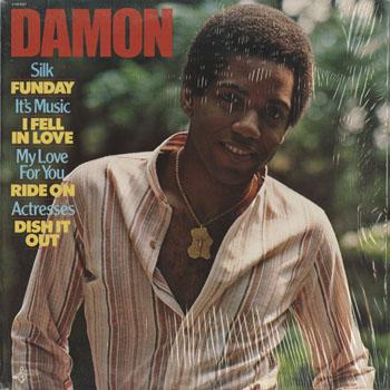SL_DAMON HARRIS_DAMON_201406