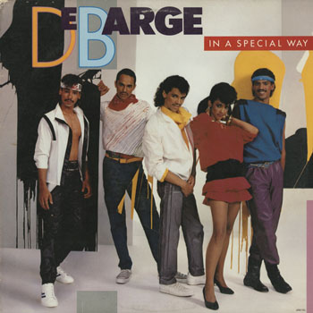 SL_DEBARGE_IN A SPECIAL WAY_201406