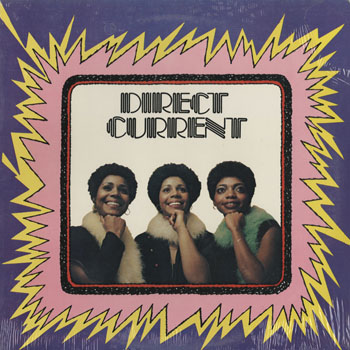 SL_DIRECT CURRENT_DIRECT CURRENT_201406