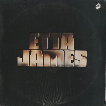 SL_ETTA JAMES_ETTA JAMES_201406