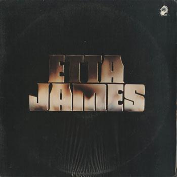 SL_ETTA JAMES_ETTA JAMES_201406